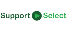 Support Select Managed IT Service