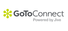 Go To Connect Cloud PBX and VoIP