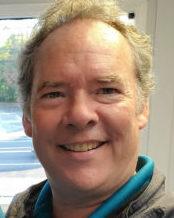 Joe Wescott - Owner