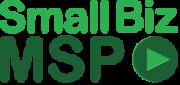 Small Biz MSP, LLC Logo